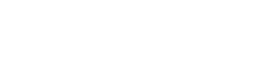 IIS7站长之家